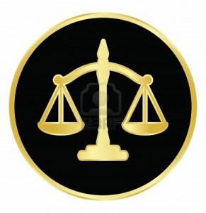 Avvocati Correggio