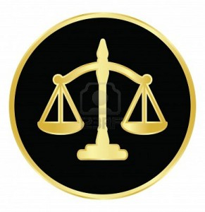 Avvocati Potenza
