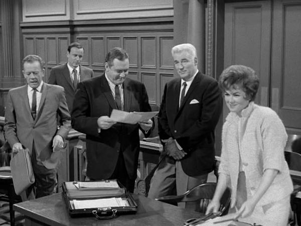 Avvocati - Studio legale