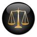 Avvocati – Studio legale